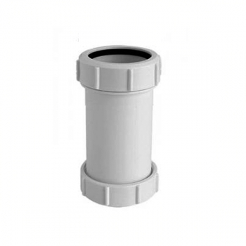 fitting rohr verbindung sanitaer. Black Bedroom Furniture Sets. Home Design Ideas