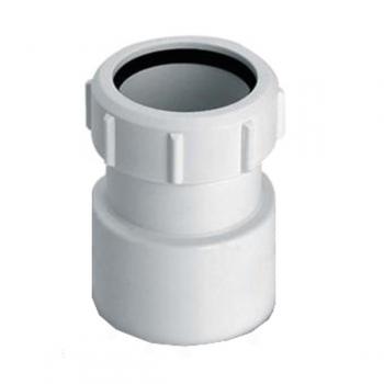 Favorit Rohr aus Kunststoff - sanitaer-produkte.de PG68