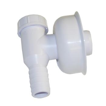 waschmaschinen sifon online kaufen sanitaer. Black Bedroom Furniture Sets. Home Design Ideas