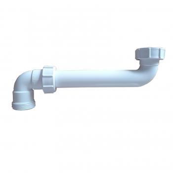 Ablaufsysteme Waschbecken Sanitaer Produkte De