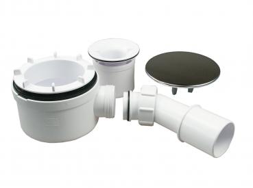 duschablauf 90 produkte sanitaer. Black Bedroom Furniture Sets. Home Design Ideas