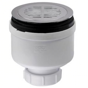 duschablauf 90 sanit r shop produkte online kaufen sanitaer. Black Bedroom Furniture Sets. Home Design Ideas