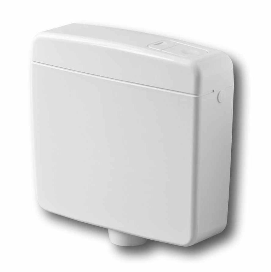 wc sp lkasten leises f llventil schwitzwasserisoliert