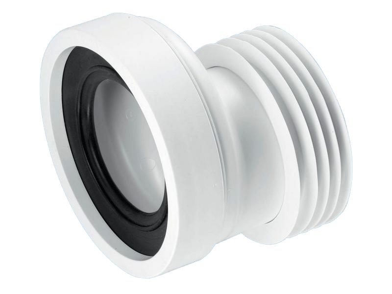 toilettenanschluss wc anschluss vorwandinstallation sanitaer produkte. Black Bedroom Furniture Sets. Home Design Ideas