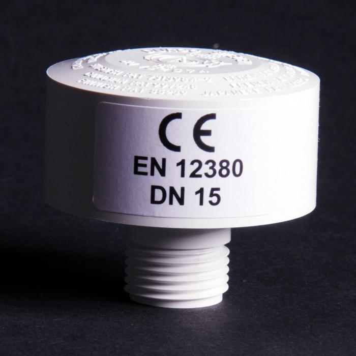 Durgo Belüftungsventil für Abwasserleitungen DN15 SP-7000015