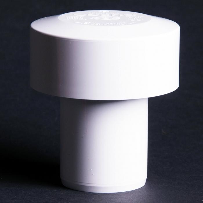 Durgo Belüftungsventil für Abwasserleitungen DN50 SP-7000050