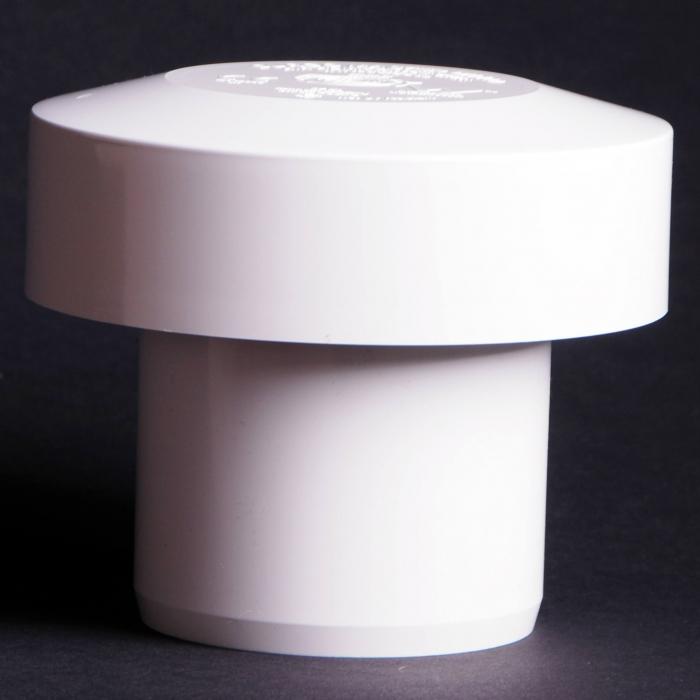 Durgo Belüftungsventil für Abwasserleitungen DN90 SP-7000090