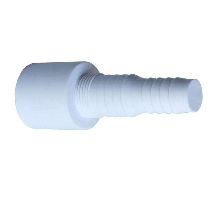 Mcalpine Geräteanschlusstülle Ø32 / Ø40 mm SP-WMFBODY-40MM